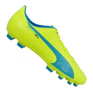 puma-evo-speed-sl-s-sg-stollenschuh-soft-ground-fussball-sport-neuheit-f01-gelb-blau-103732.jpg