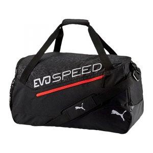 puma-evo-speed-sporttasche-medium-schwarz-f01-bag-tasche-equipment-zubehoer-sportausruestung-ausstattung-074307.jpg