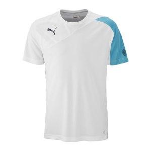 puma-evo-speed-t-shirt-it-graphic-tee-trainingsshirt-kids-kinder-children-weiss-blau-f06-wm-brasilien-2014-654008.jpg