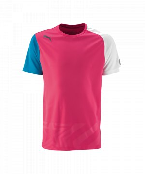 puma-evo-speed-t-shirt-it-training-tee-trainingsshirt-men-herren-erwachsene-rosa-blau-weiss-f14-wm-brasilien-2014-654009.jpg