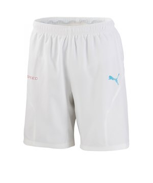 puma-evo-speed-woven-short-it-hose-kurz-sporthose-trainingshose-men-herren-erwachsene-weiss-f06-wm-brasilien-2014-654011.jpg
