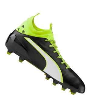 puma-evo-touch-1-ag-schwarz-gelb-f01-fussballschuh-kunstrasen-nocken-topmodell-neuheit-football-leder-103674.jpg