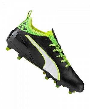 puma-evo-touch-1-fg-kids-schwarz-gelb-f01-fussballschuh-rasen-nocken-topmodell-neuheit-football-leder-103749.jpg