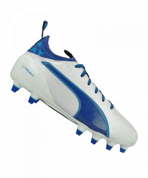 puma-evo-touch-1-fg-kids-weiss-blau-f02-fussballschuh-rasen-nocken-topmodell-neuheit-football-leder-103749.jpg