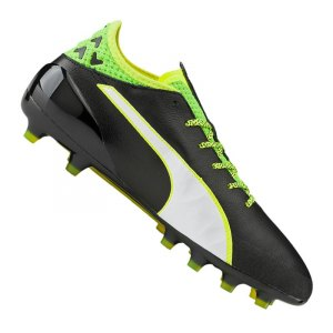 puma-evo-touch-2-ag-schwarz-gelb-f01-fussballschuh-kunstrasen-nocken-topmodell-neuheit-football-leder-103750.jpg