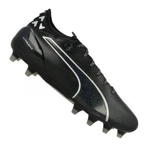 puma-evo-touch-2-fg-schwarz-f04-fussballschuh-rasen-nocken-topmodell-neuheit-football-leder-103693.jpg
