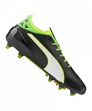 puma-evo-touch-2-fg-schwarz-gelb-f01-fussballschuh-rasen-nocken-topmodell-neuheit-football-leder-103693.jpg