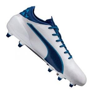 puma-evo-touch-2-fg-weiss-blau-b03-fussballschuh-rasen-nocken-topmodell-neuheit-football-leder-103693.jpg