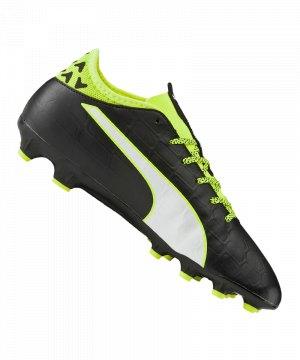 puma-evo-touch-3-ag-schwarz-gelb-f01-fussballschuh-kunstrasen-multinocken-topmodell-neuheit-football-synthetikleder-103753.jpg
