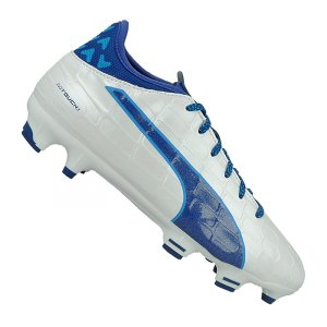 puma-evo-touch-3-fg-kids-weiss-blau-f02-fussballschuh-rasen-nocken-topmodell-neuheit-football-synthetikleder-103755.jpg