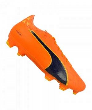 puma-evo-touch-3-fg-orange-f04-fussballschuh-rasen-nocken-topmodell-neuheit-football-leder-103985.jpg