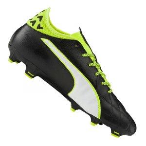 puma-evo-touch-3-fg-schwarz-gelb-f01-fussballschuh-rasen-nocken-topmodell-neuheit-football-leder-103985.jpg