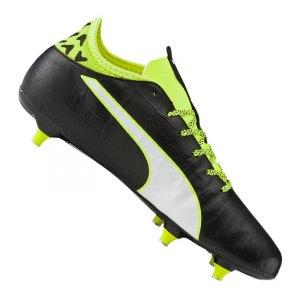 puma-evo-touch-3-fg-schwarz-gelb-f01-fussballschuh-rasen-nocken-topmodell-neuheit-football-synthetikleder-103751.jpg