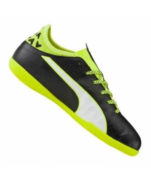 puma-evo-touch-3-it-halle-kids-schwarz-gelb-f01-fussballschuh-halle-indoor-topmodell-neuheit-football-synthetikleder-103759.jpg