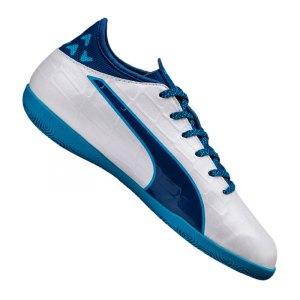 puma-evo-touch-3-it-halle-kids-weiss-blau-f02-fussballschuh-halle-indoor-topmodell-neuheit-football-synthetikleder-103759.jpg