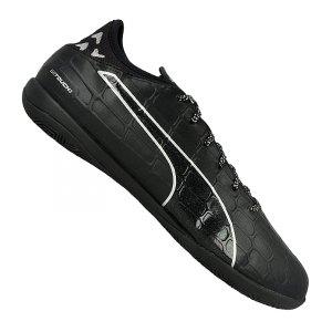 puma-evo-touch-3-it-halle-schwarz-f03-fussballschuh-halle-indoor-topmodell-neuheit-football-synthetikleder-103752.jpg