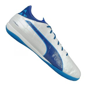 puma-evo-touch-3-it-halle-weiss-blau-f02-fussballschuh-indoor-topmodell-neuheit-football-synthetikleder-103752.jpg