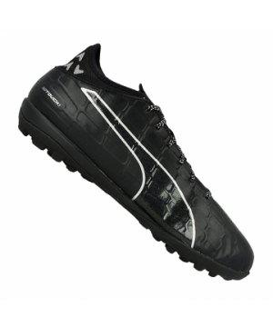 puma-evo-touch-3-tt-schwarz-f03-fussballschuh-kunstrasen-multinocken-topmodell-neuheit-football-synthetikleder-103754.jpg
