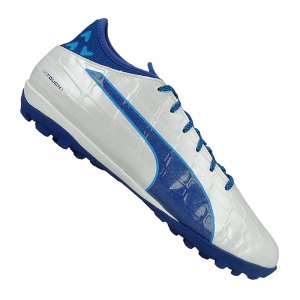 puma-evo-touch-3-tt-weiss-blau-f02-fussballschuh-kunstrasen-multinocken-topmodell-neuheit-football-synthetikleder-103754.jpg