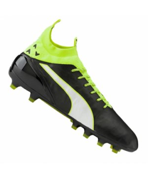 puma-evo-touch-pro-ag-schwarz-gelb-f01-fussballschuh-kunstrasen-topmodell-neuheit-football-leder-103748.jpg