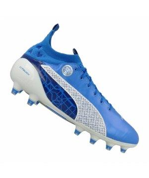 puma-evo-touch-pro-df-fg-cesc-fabregas-blau-weiss-f01-rasen-topschuh-fussball-sport-derby-fever-nocken-104005.jpg