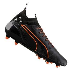 puma-evo-touch-pro-fg-schwarz-f03-fussballschuh-rasen-topmodell-neuheit-football-leder-103671.jpg