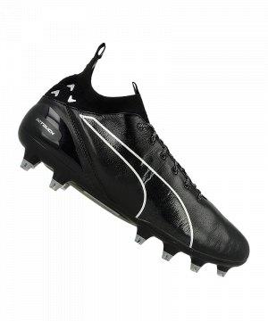 puma-evo-touch-pro-fg-schwarz-f06-fussballschuh-rasen-topmodell-neuheit-football-leder-103671.jpg