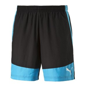 puma-evo-training-it-woven-short-hose-kurz-trainingsshort-men-herren-maenner-schwarz-blau-f50-654408.jpg