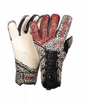 puma-evodisk-glove-torwarthandschuh-rot-weiss-f03-goalkeeper-torspieler-schutz-fanghand-41301.jpg