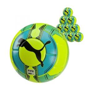 puma-evopower-1-3-statement-10-spielball-gelb-f03-ballpaket-equipment-082551.jpg