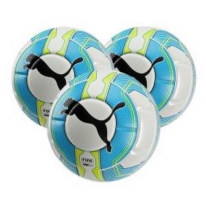 puma-evopower-1-3-statement-3-spielball-weiss-f01-ballpaket-equipment-082551.jpg
