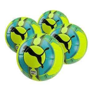 puma-evopower-1-3-statement-4-spielball-gelb-f03-ballpaket-equipment-082551.jpg