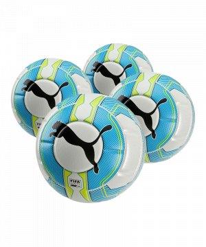 puma-evopower-1-3-statement-4-spielball-weiss-f01-ballpaket-equipment-082551.jpg
