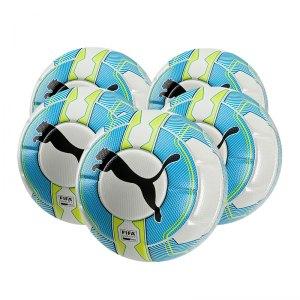 puma-evopower-1-3-statement-5-spielball-weiss-f01-ballpaket-equipment-082551.jpg