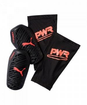 puma-evopower-vigor-1-3-slip-schienbeinschoner-f41-equipment-ausruestung-schutz-schienbeinschuetzer-30606.jpg