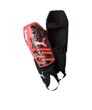 puma-evopower-vigor-3-3-schienbeinschoner-rot-f41-equipment-ausruestung-schuetzer-30607.jpg
