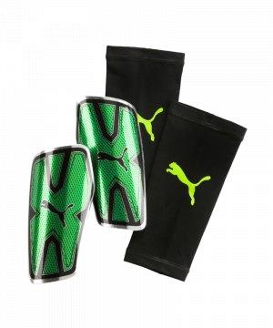 puma-evopower-vigor-schienbeinschoner-gruen-f01-fussball-schutz-protection-sport-306290.jpg