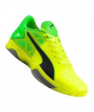 puma-evospeed-indoor-3-5-halle-gelb-schwarz-f03-indoor-sport-fussball-shoe-103667.jpg