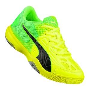 puma-evospeed-indoor-5-5-kids-halle-gelb-gruen-f04-indoor-sport-fussball-shoe-103739.jpg