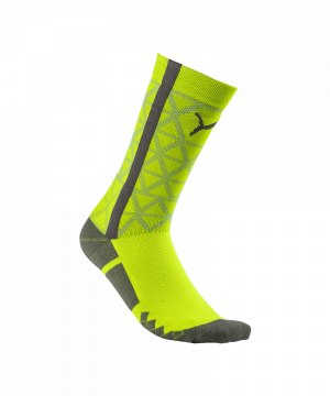 puma-evotrg-socks-sochen-f03-unterwaesche-socken-struempfe-fussball-teamsport-ausruestng-655363.jpg