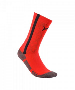puma-evotrg-socks-sochen-f06-unterwaesche-socken-struempfe-fussball-teamsport-ausruestng-655363.jpg