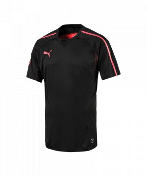 puma-evotrg-tech-tee-trainingsshirt-schwarz-f06-kurzarm-shortsleeve-top-trainingsbekleidung-655333.jpg