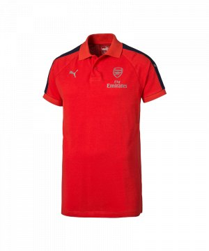 puma-fc-arsenal-casuals-performance-poloshirt-f18-fanshirt-polo-kurzarmtop-premier-league-gunners-men-herren-749780.jpg