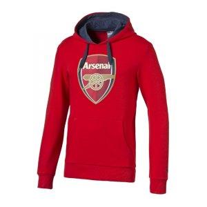 puma-fc-arsenal-fan-kapuzensweatshirt-hoody-kapuzenpullover-sweatshirt-premier-league-men-herren-rot-f01-747486.jpg