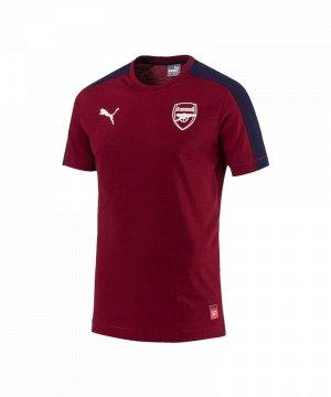 puma-fc-arsenal-fan-t7-tee-t-shirt-rot-f17-replicas-t-shirts-international-754144.jpg
