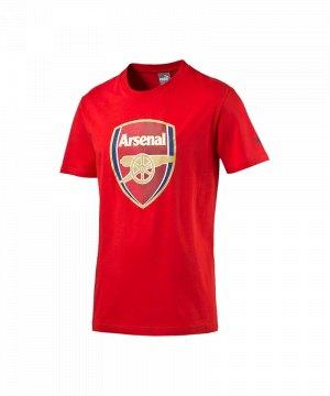 puma-fc-arsenal-fan-tee-crest-t-shirt-rot-f01-fanshirt-kurzarmtop-shortsleeve-premier-league-gunners-men-herren-749297.jpg