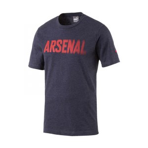 puma-fc-arsenal-fan-tee-t-shirt-blau-f02-kurzarm-top-fanshirt-fanshop-premier-league-gunners-men-herren-750742.jpg