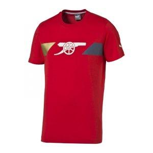 puma-fc-arsenal-fan-tee-t-shirt-kurzarmshirt-baumwollshirt-fanshirt-premier-league-men-herren-rot-f01-747485.jpg