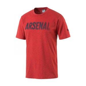 puma-fc-arsenal-fan-tee-t-shirt-rot-f01-kurzarm-top-fanshirt-fanshop-premier-league-gunners-men-herren-750742.jpg