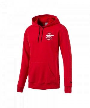 puma-fc-arsenal-graphic-hoody-rot-f01-kapuzensweatshirt-pullover-fanshop-fanpant-premier-league-gunners-men-750745.jpg
